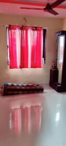 Gallery Cover Image of 500 Sq.ft 1 BHK Apartment for rent in Lower Parel for 35000