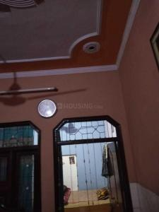 Gallery Cover Image of 480 Sq.ft 2 BHK Independent House for buy in Jawahar Colony for 1550000
