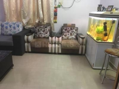 Gallery Cover Image of 1783 Sq.ft 6 BHK Independent House for buy in Yashoda Nagar for 7500000