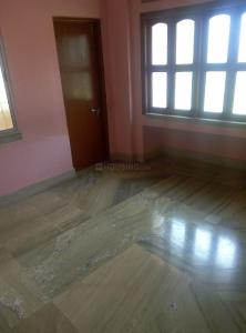 Gallery Cover Image of 750 Sq.ft 2 BHK Independent Floor for rent in South Dum Dum for 7000