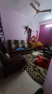 Gallery Cover Image of 1200 Sq.ft 2 BHK Independent House for buy in Sarnobatwadi for 3200000