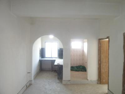 Gallery Cover Image of 820 Sq.ft 2 BHK Apartment for buy in Mourigram for 2132000