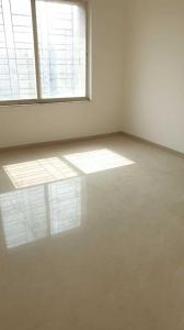 Gallery Cover Image of 1806 Sq.ft 3 BHK Apartment for buy in Bavdhan for 11800000