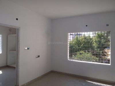 Gallery Cover Image of 550 Sq.ft 1 BHK Apartment for buy in Nagarbhavi for 4200000