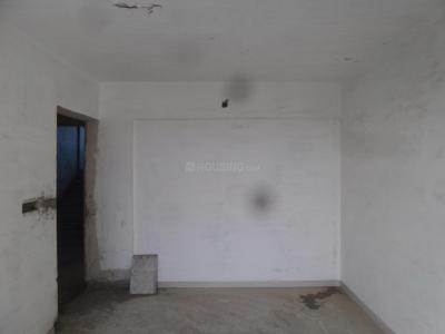 Gallery Cover Image of 650 Sq.ft 1 BHK Apartment for rent in Kesnand for 9000