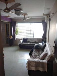 Gallery Cover Image of 1080 Sq.ft 2 BHK Apartment for buy in Vastrapur for 5700000