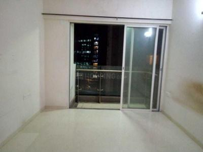 Gallery Cover Image of 1200 Sq.ft 3 BHK Apartment for rent in Lodha Aurum Grande, Kanjurmarg East for 60000