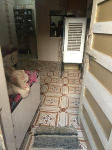 Gallery Cover Image of 250 Sq.ft 1 BHK Independent House for buy in New Sama for 750000