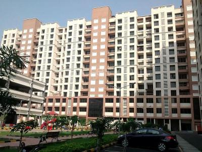 Gallery Cover Image of 1050 Sq.ft 2 BHK Apartment for rent in Kharghar for 18000
