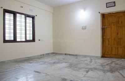Gallery Cover Image of 1200 Sq.ft 2 BHK Independent House for rent in Chintalmet for 13400