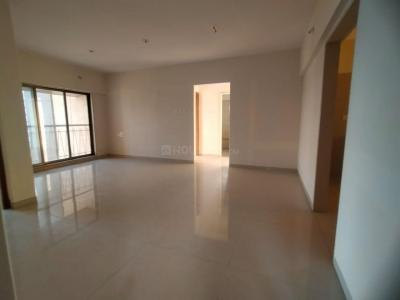 Gallery Cover Image of 950 Sq.ft 2 BHK Apartment for buy in Santacruz East for 25000000