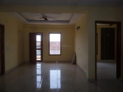 Gallery Cover Image of 1650 Sq.ft 3 BHK Independent Floor for rent in Sector 51 for 25000