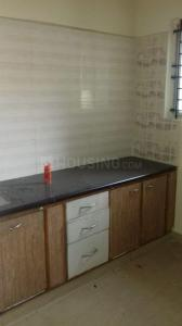 Gallery Cover Image of 950 Sq.ft 2 BHK Independent Floor for rent in Shiva Residency, BTM Layout for 17500