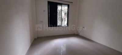 Gallery Cover Image of 910 Sq.ft 2 BHK Apartment for buy in Sai Baba Complex, Goregaon East for 12500000