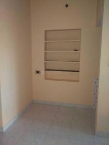 Gallery Cover Image of 600 Sq.ft 1 BHK Independent House for rent in Ilavala Hobli for 4000