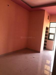 Living Room Image of 450 Sq.ft 2 BHK Independent House for buy in Sector 16 for 2200000