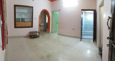 Gallery Cover Image of 1100 Sq.ft 3 BHK Independent House for rent in Banashankari for 15000