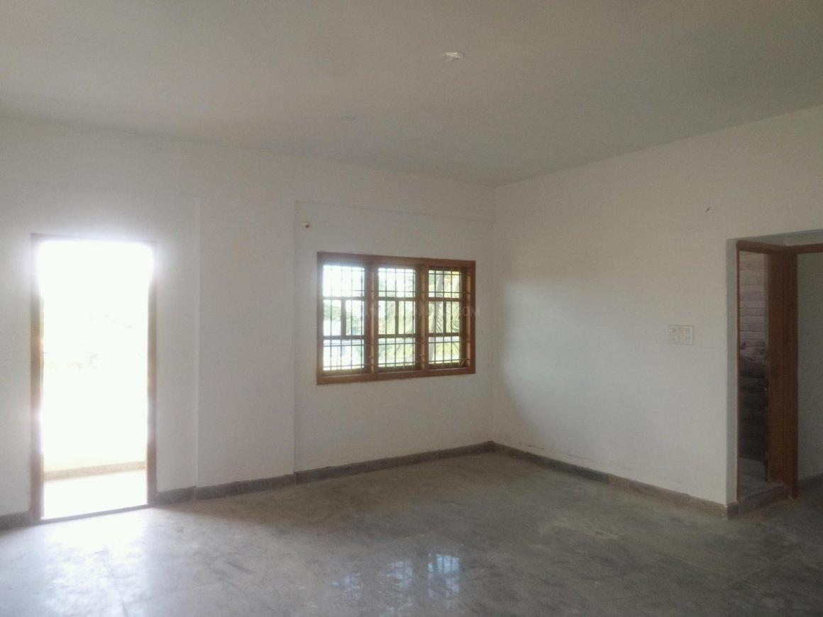 Living Room Image of 1650 Sq.ft 3 BHK Apartment for rent in Vijayanagar for 36000