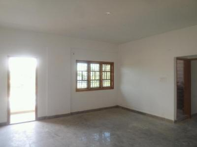 Gallery Cover Image of 1650 Sq.ft 3 BHK Apartment for rent in Vijayanagar for 36000
