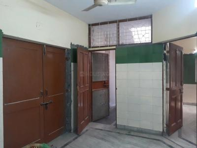 Gallery Cover Image of 1000 Sq.ft 2 BHK Independent House for rent in Sector 19 for 15000