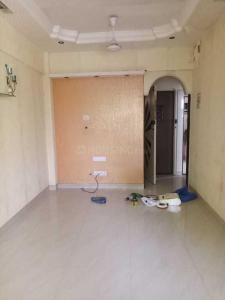 Gallery Cover Image of 640 Sq.ft 1 BHK Apartment for buy in Jogeshwari West for 12000000