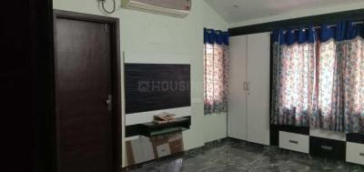 Gallery Cover Image of 1500 Sq.ft 2 BHK Independent House for rent in Vraj Vihar V, Jodhpur for 30000