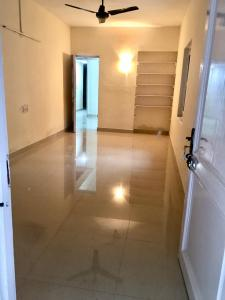 Gallery Cover Image of 2000 Sq.ft 3 BHK Independent Floor for rent in Sector 50 for 20000