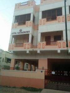 Gallery Cover Image of 925 Sq.ft 2 BHK Apartment for rent in Velachery for 17000
