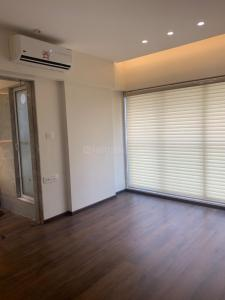 Gallery Cover Image of 1050 Sq.ft 2 BHK Apartment for rent in Ghatkopar West for 45000