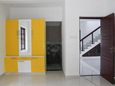 Gallery Cover Image of 2101 Sq.ft 4 BHK Independent House for buy in Nellikunnu for 7000000