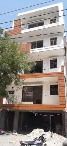 Gallery Cover Image of 1300 Sq.ft 3 BHK Independent Floor for buy in Punit Homes - 9, Sector 49 for 6000000