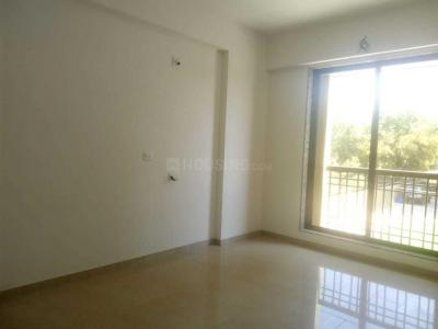 Gallery Cover Image of 1170 Sq.ft 2 BHK Apartment for buy in Shela for 4500000