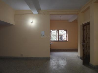 Gallery Cover Image of 1200 Sq.ft 2 BHK Apartment for rent in Jodhpur Park for 22000