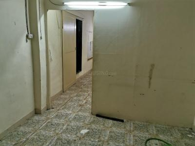 Gallery Cover Image of 1000 Sq.ft 2 BHK Independent House for rent in Andheri West for 36000
