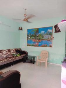Gallery Cover Image of 1110 Sq.ft 1 BHK Independent House for buy in Gangotri for 1800000