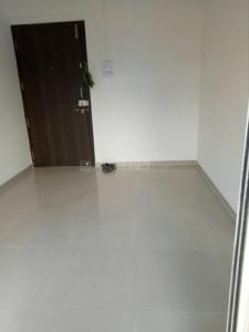 Gallery Cover Image of 411 Sq.ft 1 BHK Apartment for buy in Talegaon Dhamdhere for 1600000