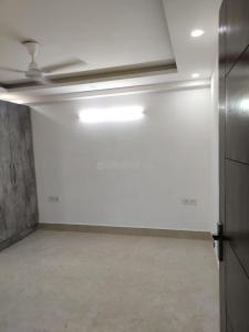 Hall Image of 1850 Sq.ft 3 BHK Independent Floor for buy in DDA Freedom Fighters Enclave, Said-Ul-Ajaib for 7500000