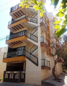 Gallery Cover Image of 3200 Sq.ft 7 BHK Independent House for buy in JP Nagar for 15000000