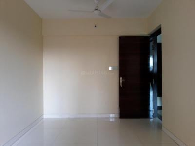 Gallery Cover Image of 711 Sq.ft 1 BHK Apartment for buy in Kalyan West for 4300000