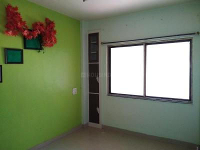 Gallery Cover Image of 915 Sq.ft 2 BHK Apartment for buy in Dhanori for 5000000