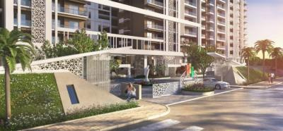 Gallery Cover Image of 1600 Sq.ft 3 BHK Apartment for buy in Gachibowli for 12500000