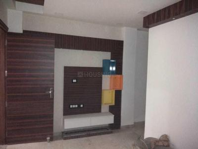 Gallery Cover Image of 1750 Sq.ft 3 BHK Apartment for rent in Sector 11 Dwarka for 40000