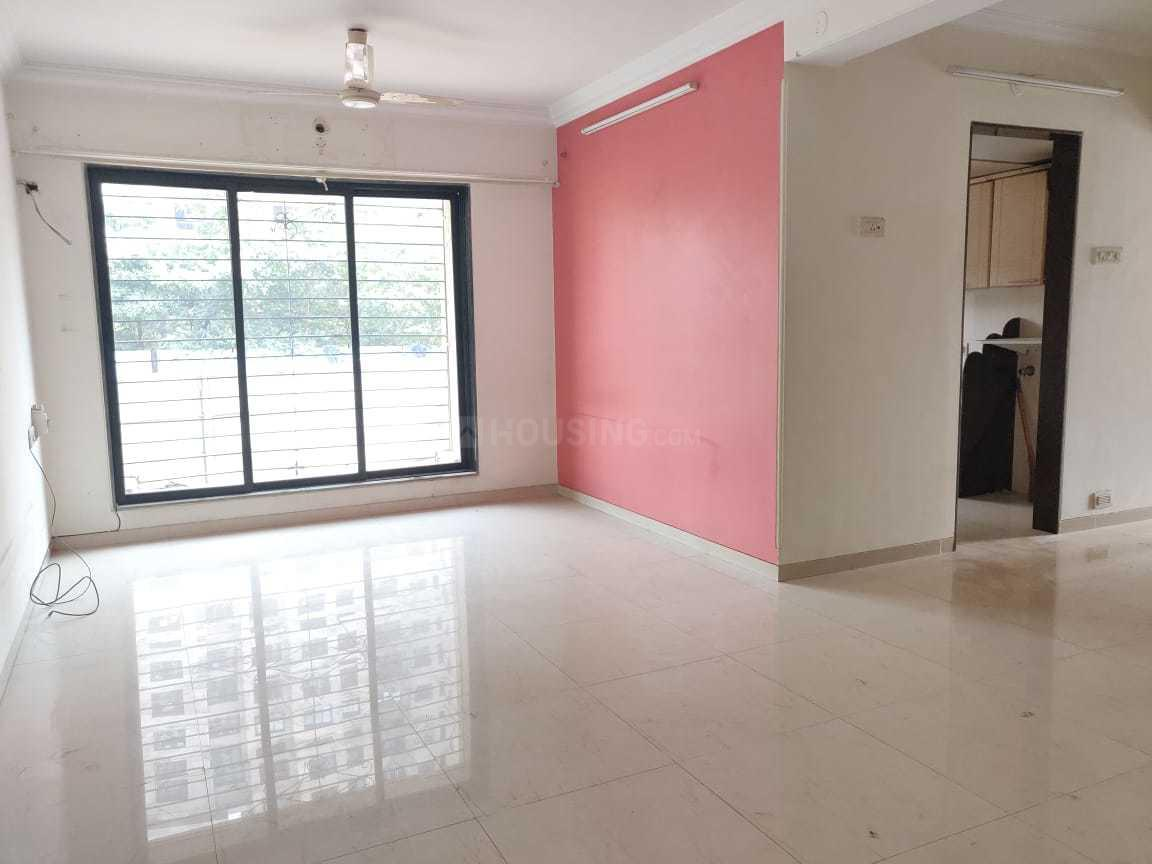 Living Room Image of 1150 Sq.ft 2 BHK Apartment for rent in Govandi for 60000