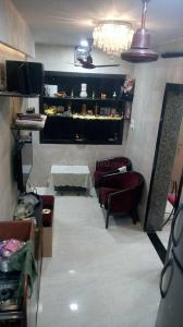 Gallery Cover Image of 1700 Sq.ft 3 BHK Independent House for buy in Raheja Exotica Sorento, Madh for 9900000