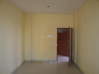 Gallery Cover Image of 530 Sq.ft 1 BHK Apartment for buy in Neral for 1712000