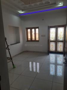 Hall Image of 2700 Sq.ft 5 BHK Independent House for buy in Khema-Ka-Kuwa for 8500000
