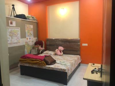 Bedroom Image of Cis Bhawan Chipiyana Buzurg Jatt Chowk Near Abes Engineering College in Buddha