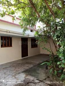 Gallery Cover Image of 1800 Sq.ft 3 BHK Independent House for buy in Rampur for 6500000