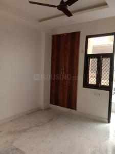 Gallery Cover Image of 1150 Sq.ft 3 BHK Apartment for rent in Bali Nagar for 23500