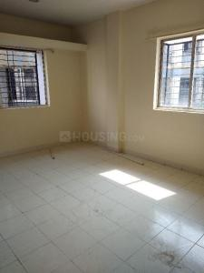 Gallery Cover Image of 600 Sq.ft 1 RK Apartment for rent in Dhanori for 8000